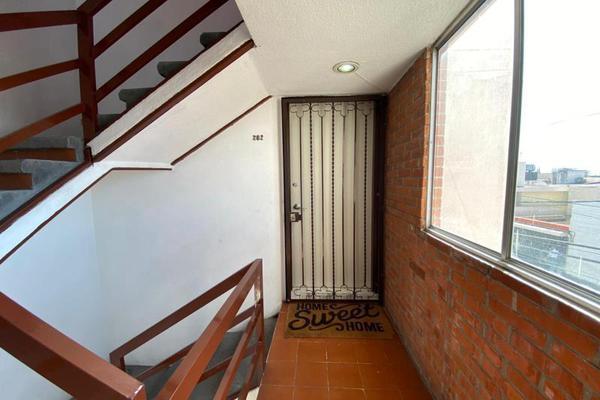 Foto de departamento en renta en 47 poniente 1154, la noria, puebla, puebla, 0 No. 03
