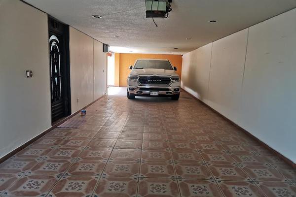 Foto de casa en venta en 47 poniente 506, huexotitla, puebla, puebla, 0 No. 02