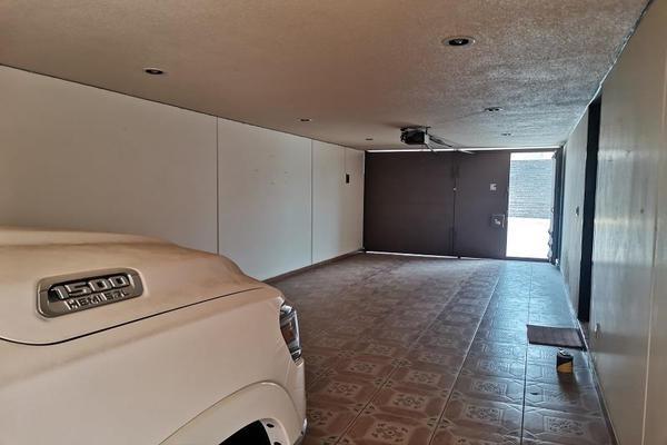Foto de casa en venta en 47 poniente 506, huexotitla, puebla, puebla, 0 No. 03