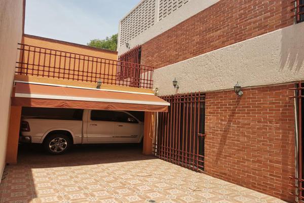 Foto de casa en venta en 47 poniente 506, huexotitla, puebla, puebla, 0 No. 04
