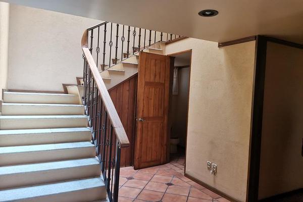 Foto de casa en venta en 47 poniente 506, huexotitla, puebla, puebla, 0 No. 05