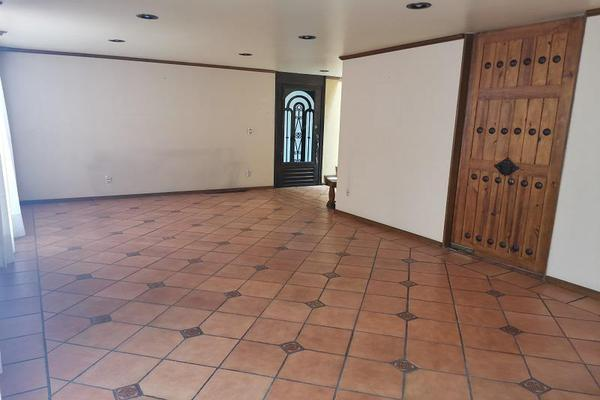 Foto de casa en venta en 47 poniente 506, huexotitla, puebla, puebla, 0 No. 06