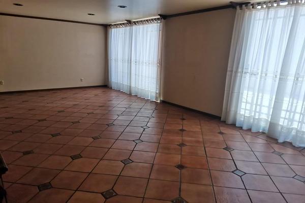 Foto de casa en venta en 47 poniente 506, huexotitla, puebla, puebla, 0 No. 07