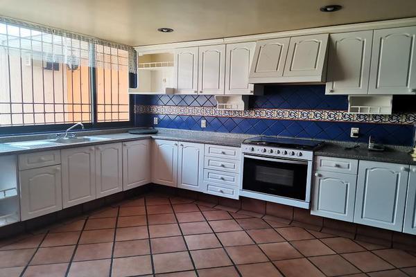 Foto de casa en venta en 47 poniente 506, huexotitla, puebla, puebla, 0 No. 08