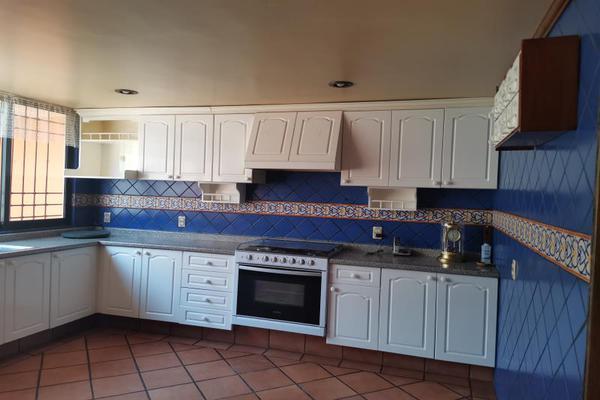 Foto de casa en venta en 47 poniente 506, huexotitla, puebla, puebla, 0 No. 09