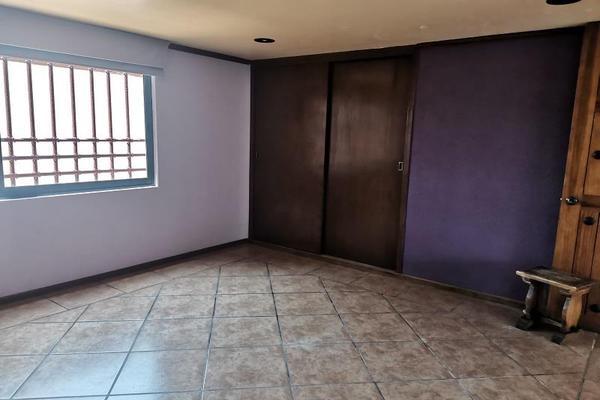 Foto de casa en venta en 47 poniente 506, huexotitla, puebla, puebla, 0 No. 13