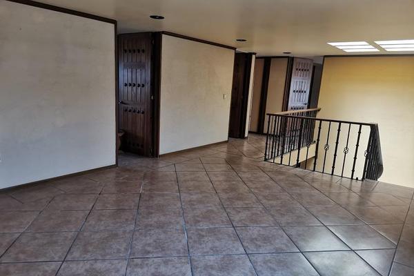 Foto de casa en venta en 47 poniente 506, huexotitla, puebla, puebla, 0 No. 14
