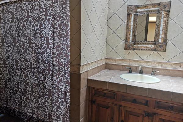 Foto de casa en venta en 47 poniente 506, huexotitla, puebla, puebla, 0 No. 15