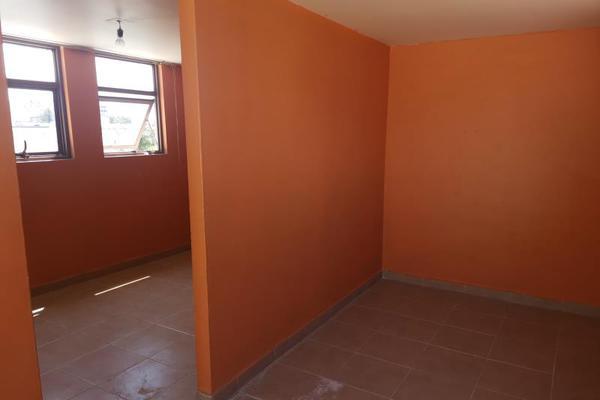 Foto de casa en venta en 47 poniente 506, huexotitla, puebla, puebla, 0 No. 17