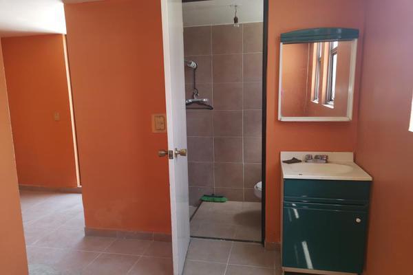 Foto de casa en venta en 47 poniente 506, huexotitla, puebla, puebla, 0 No. 18