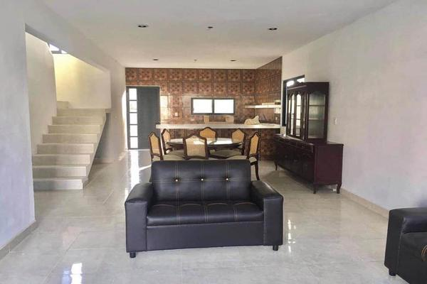 Foto de casa en venta en 48 , chicxulub puerto, progreso, yucatán, 19319142 No. 02