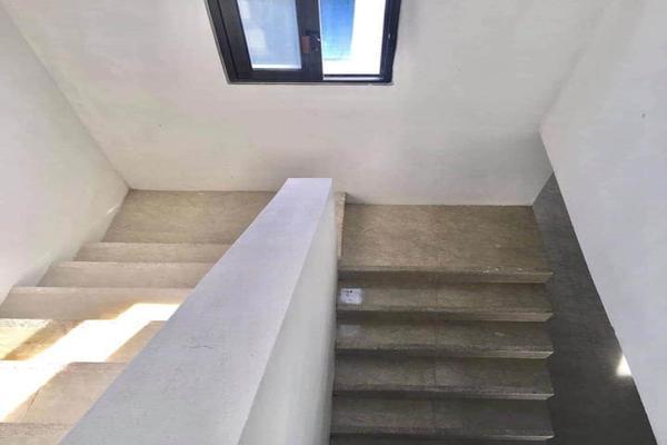 Foto de casa en venta en 48 , chicxulub puerto, progreso, yucatán, 19319142 No. 05