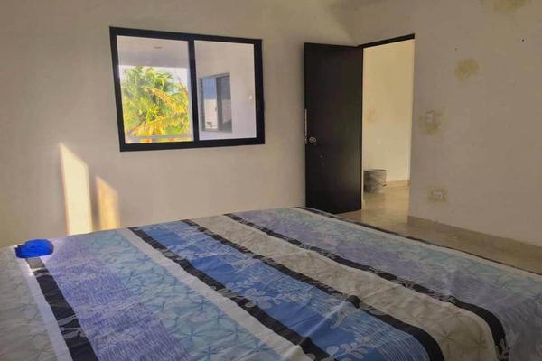 Foto de casa en venta en 48 , chicxulub puerto, progreso, yucatán, 19319142 No. 07