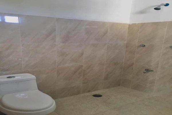 Foto de casa en venta en 48 , chicxulub puerto, progreso, yucatán, 19319142 No. 09