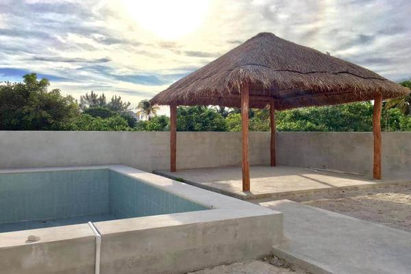 Foto de casa en venta en 48 , chicxulub puerto, progreso, yucatán, 19319142 No. 10