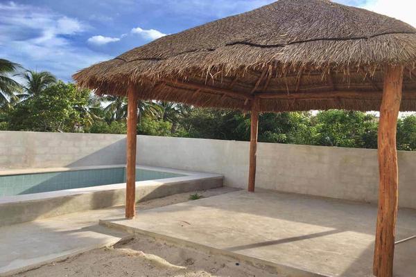 Foto de casa en venta en 48 , chicxulub puerto, progreso, yucatán, 19319142 No. 11