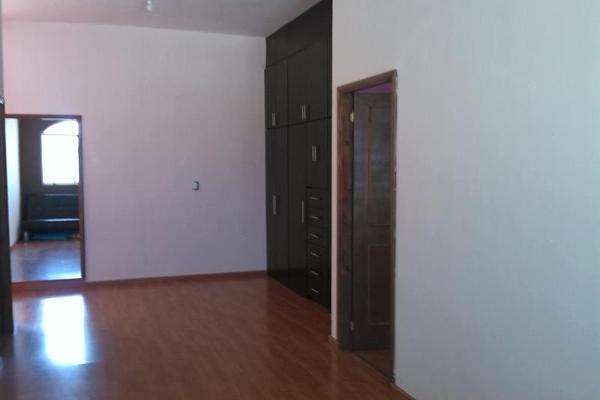 Foto de casa en venta en barcelona 480, portales, saltillo, coahuila de zaragoza, 1543902 No. 05