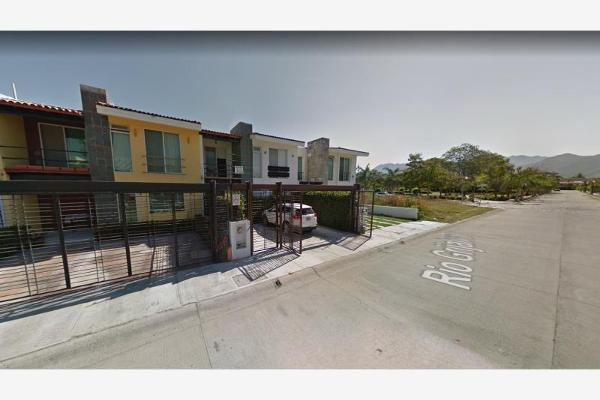 Foto de casa en venta en 48313 152, residencial fluvial vallarta, puerto vallarta, jalisco, 12273715 No. 02