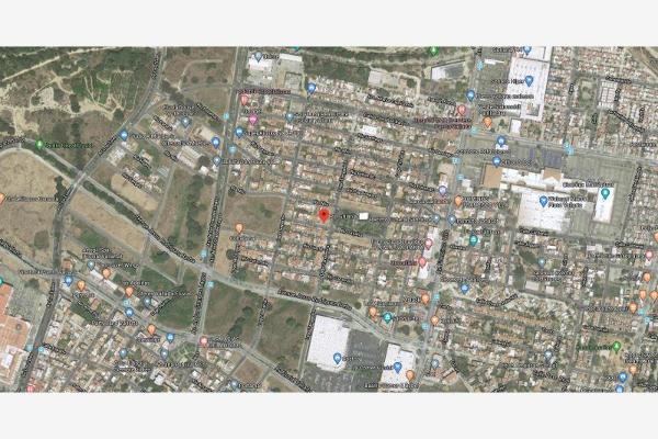 Foto de casa en venta en 48313 152, residencial fluvial vallarta, puerto vallarta, jalisco, 12273715 No. 06