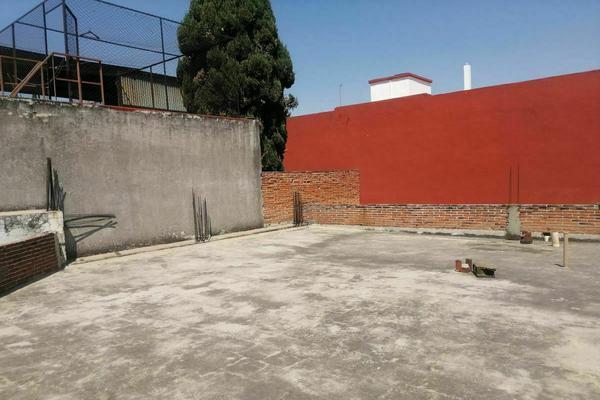 Foto de local en venta en 49 poniente , prados agua azul, puebla, puebla, 0 No. 04
