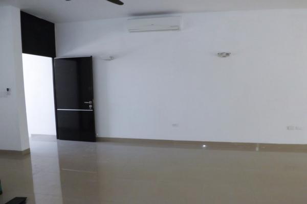 Foto de casa en venta en 49 , privada chuburna plus, mérida, yucatán, 8386951 No. 03