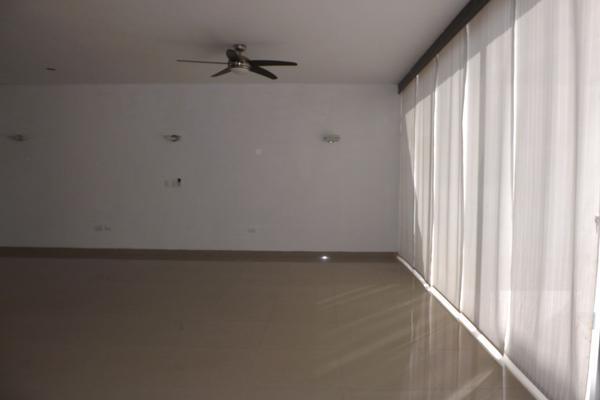 Foto de casa en venta en 49 , privada chuburna plus, mérida, yucatán, 8386951 No. 05