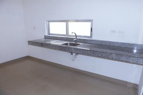 Foto de casa en venta en 49 , privada chuburna plus, mérida, yucatán, 8386951 No. 07