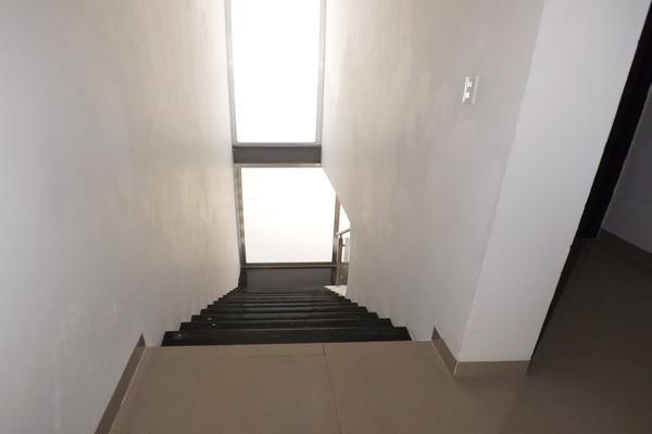 Foto de casa en venta en 49 , privada chuburna plus, mérida, yucatán, 8386951 No. 09