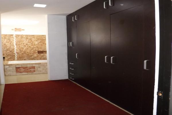Foto de casa en venta en 49 , privada chuburna plus, mérida, yucatán, 8386951 No. 10