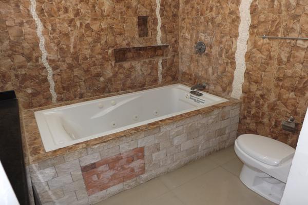 Foto de casa en venta en 49 , privada chuburna plus, mérida, yucatán, 8386951 No. 12