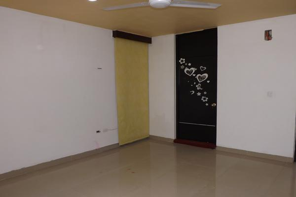 Foto de casa en venta en 49 , privada chuburna plus, mérida, yucatán, 8386951 No. 13
