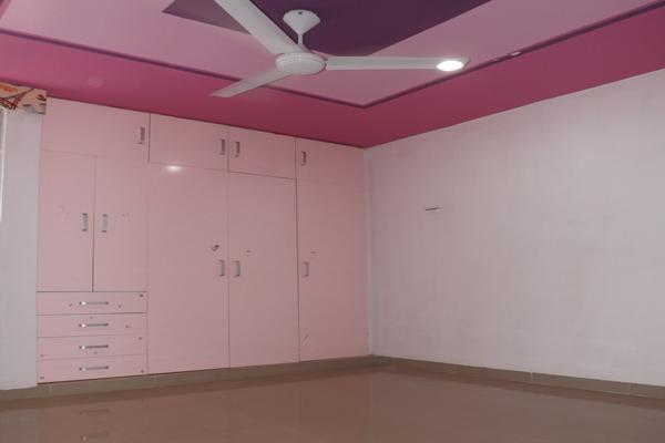 Foto de casa en venta en 49 , privada chuburna plus, mérida, yucatán, 8386951 No. 14