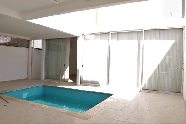 Foto de casa en venta en 49 , privada chuburna plus, mérida, yucatán, 8386951 No. 17