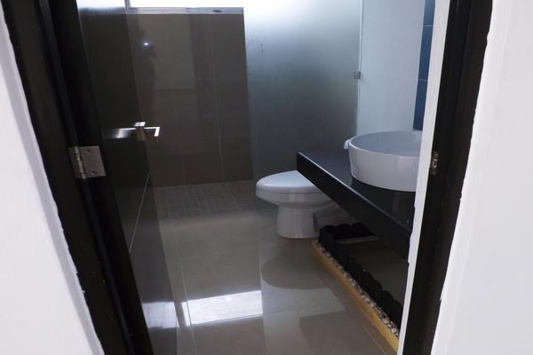 Foto de casa en venta en 49 , privada chuburna plus, mérida, yucatán, 8386951 No. 20