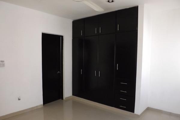 Foto de casa en venta en 49 , privada chuburna plus, mérida, yucatán, 8386951 No. 22