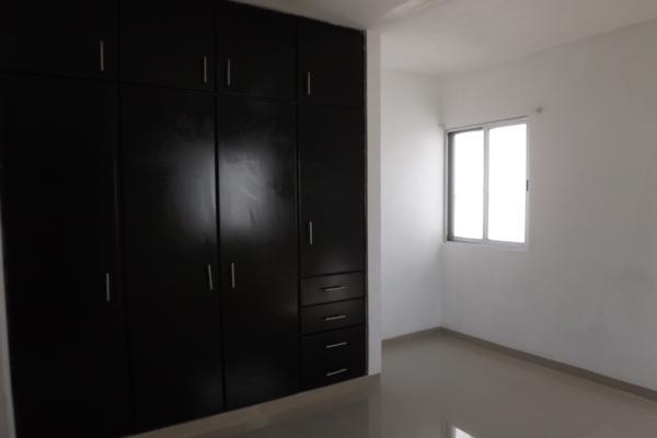 Foto de casa en venta en 49 , privada chuburna plus, mérida, yucatán, 8386951 No. 23