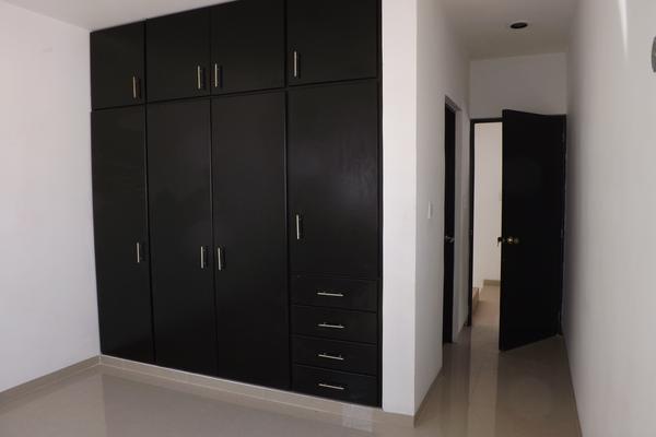 Foto de casa en venta en 49 , privada chuburna plus, mérida, yucatán, 8386951 No. 24