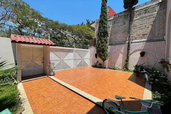 Foto de casa en venta en 4a avenida norte , moctezuma, tuxtla gutiérrez, chiapas, 0 No. 02