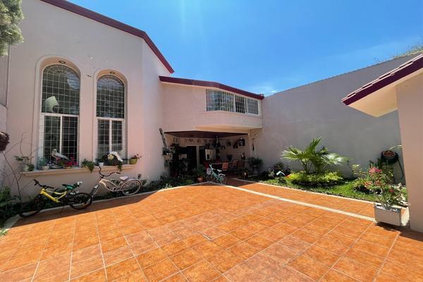 Foto de casa en venta en 4a avenida norte , moctezuma, tuxtla gutiérrez, chiapas, 0 No. 03