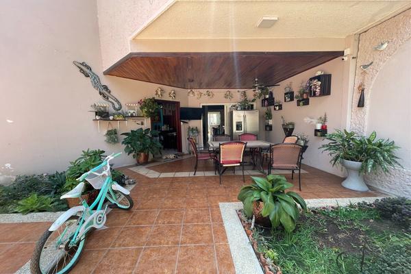 Foto de casa en venta en 4a avenida norte , moctezuma, tuxtla gutiérrez, chiapas, 0 No. 04