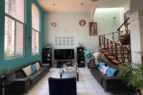 Foto de casa en venta en 4a avenida norte , moctezuma, tuxtla gutiérrez, chiapas, 0 No. 06