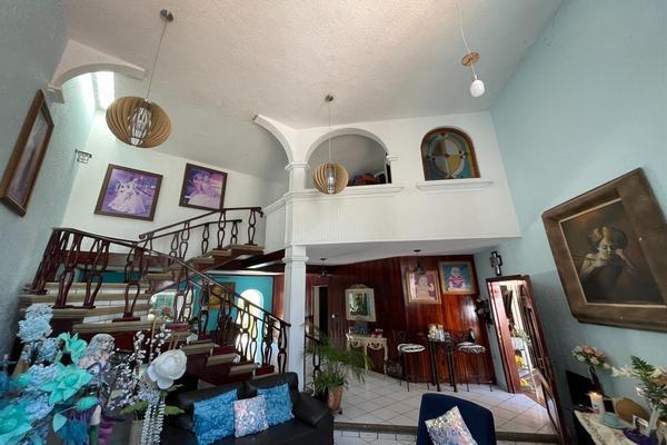 Foto de casa en venta en 4a avenida norte , moctezuma, tuxtla gutiérrez, chiapas, 0 No. 07
