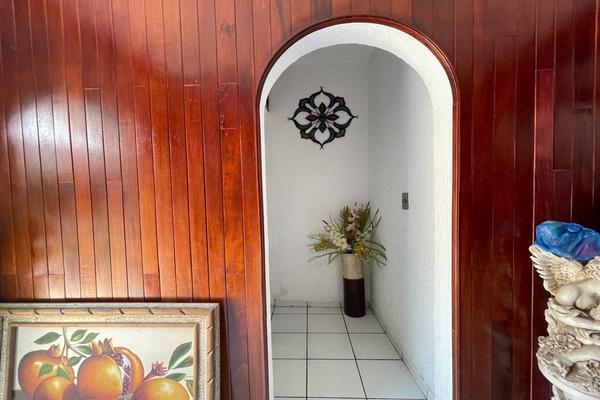 Foto de casa en venta en 4a avenida norte , moctezuma, tuxtla gutiérrez, chiapas, 0 No. 08