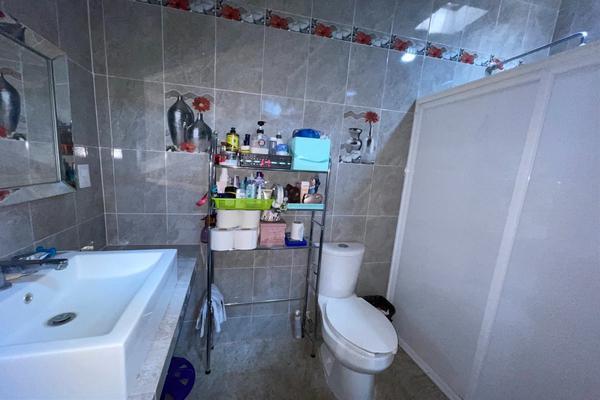 Foto de casa en venta en 4a avenida norte , moctezuma, tuxtla gutiérrez, chiapas, 0 No. 11