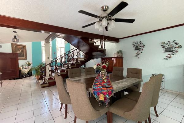 Foto de casa en venta en 4a avenida norte , moctezuma, tuxtla gutiérrez, chiapas, 0 No. 14
