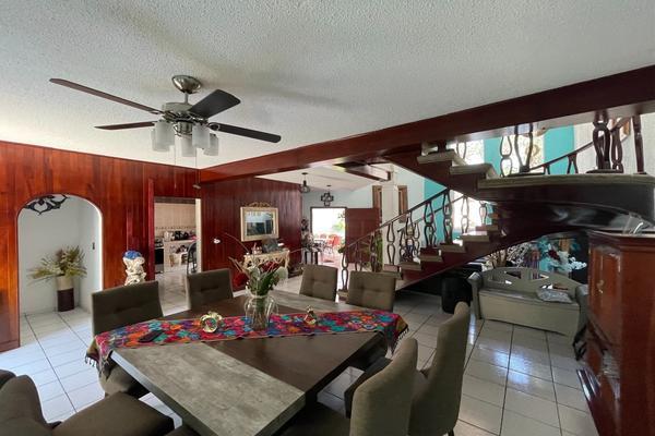 Foto de casa en venta en 4a avenida norte , moctezuma, tuxtla gutiérrez, chiapas, 0 No. 15