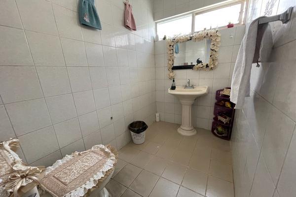 Foto de casa en venta en 4a avenida norte , moctezuma, tuxtla gutiérrez, chiapas, 0 No. 16