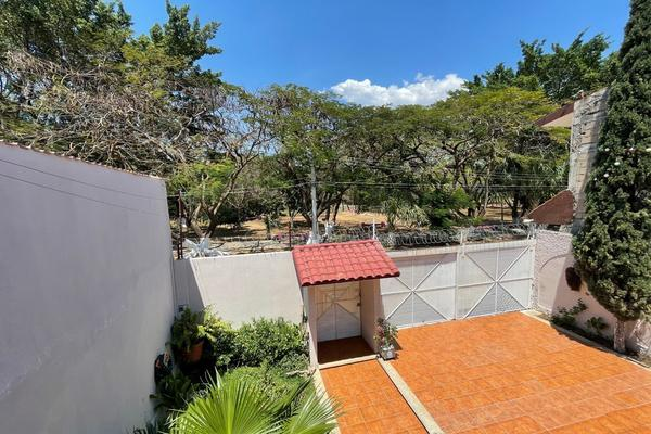 Foto de casa en venta en 4a avenida norte , moctezuma, tuxtla gutiérrez, chiapas, 0 No. 19