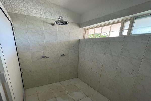 Foto de casa en venta en 4a avenida norte , moctezuma, tuxtla gutiérrez, chiapas, 0 No. 21