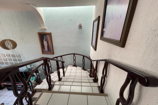 Foto de casa en venta en 4a avenida norte , moctezuma, tuxtla gutiérrez, chiapas, 0 No. 22